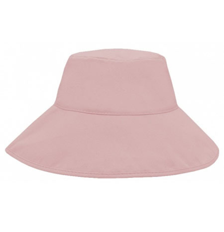 AH697 Ladies Hat