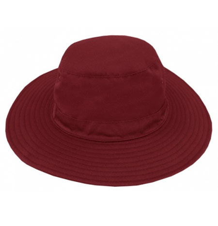 AH708 Polyviscose Surf Hat