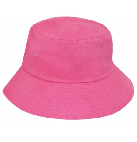AH715 Bucket Hat
