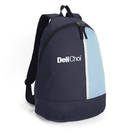 G3100 2-Panel Backpack
