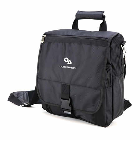 G3815 Conference Backpack