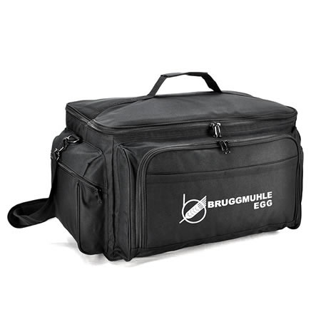 G4215 Everest Cooler Bag