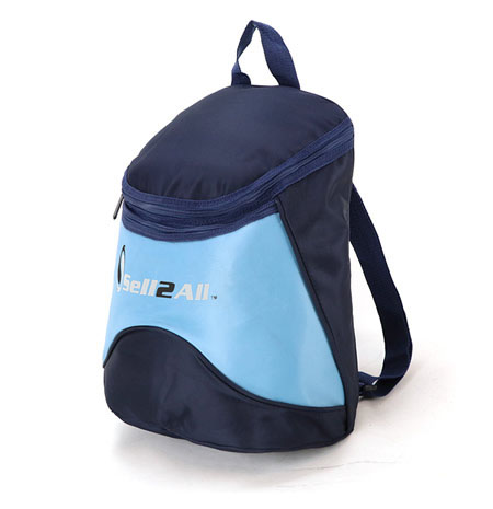 G4444 Cooler Backpack