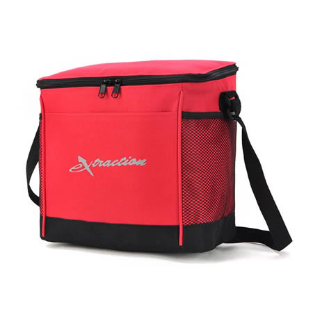 G4850 Handy Cooler Bag