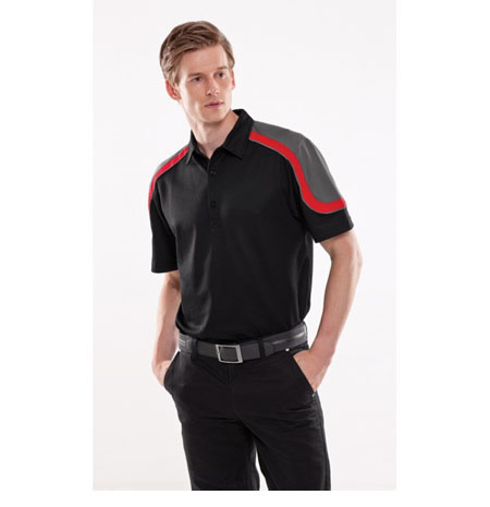 ST1141 Ignite Polo - Unisex