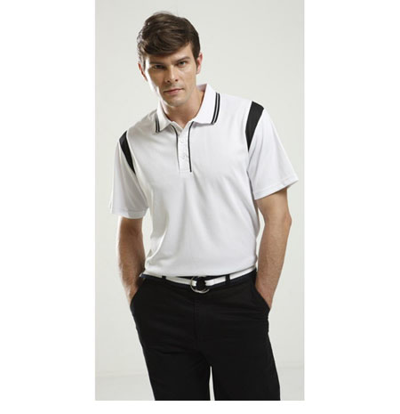 ST1280 Milstead Polo - Men\'s