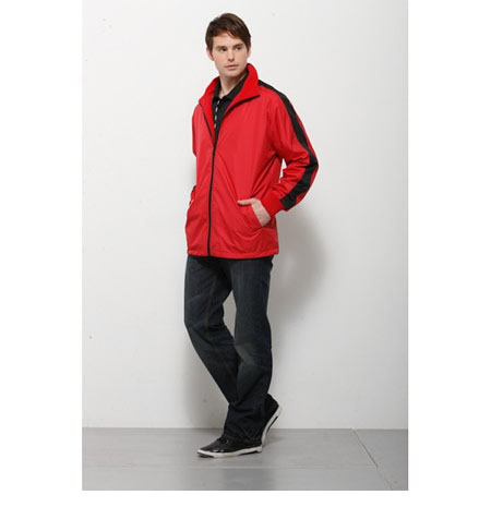 STJ4020 Pinnacle Jacket - Unisex